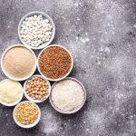 Czy dieta bezglutenowa faktycznie jest dla nas odpowiednia – jak to sprawdzić?