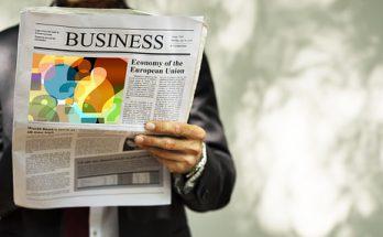 Skład biuletynu informacyjnego – cennik