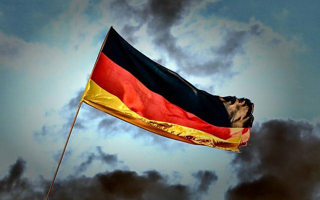 Nauka niemieckiego, demotywatory, sukcesy