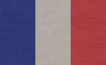 Podstawy francuskiego dla każdego