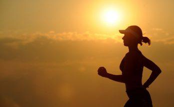 Czołówka do biegania — poznaj jej wszystkie zalety