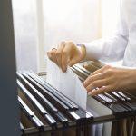 Szafy metalowe do firmy - sprawdź dlaczego warto zainwestować