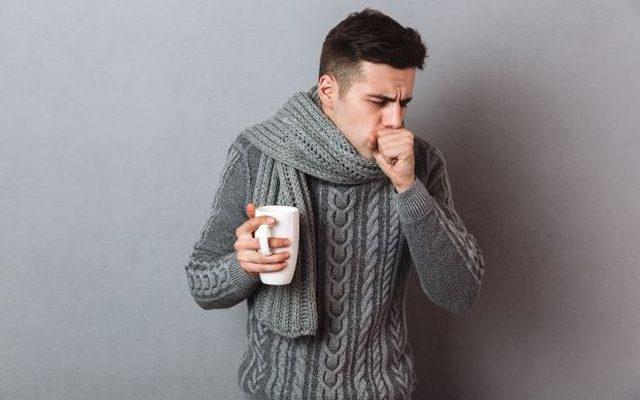 Inhalacje na kaszel – wszystko, co powinieneś o nich wiedzieć