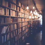 Sposób na szybka i bezpieczną sprzedaż książek? Antykwariat online!