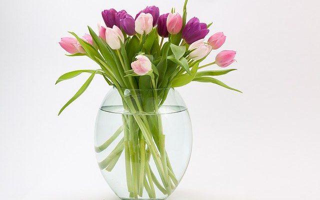 Jaki wazon warto kupić?