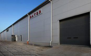 Bater - Polski producent baterii