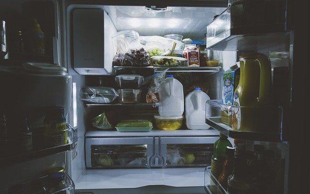 Jak działają urządzenia chłodnicze?