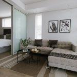 Jak często trzeba prać tapicerkę meblową?