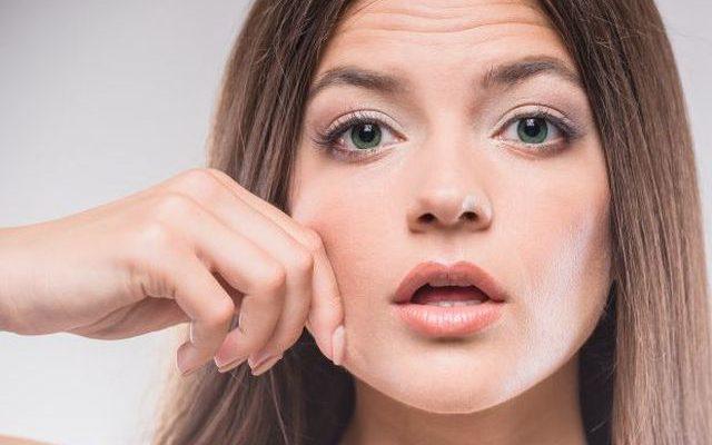 Kosmetyki dla nastoletniej cery – co wybrać?