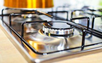 Instalacja gazowa – rodzaje, montaż i zasada działania