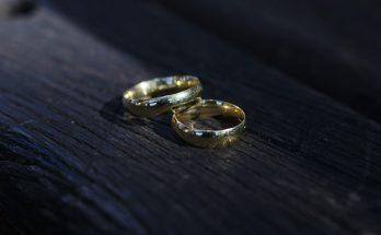 Rozwód z orzeczeniem o winie - co daje takie rozwiązanie?