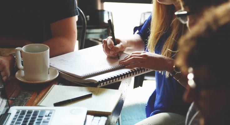 Szkolenie z komunikacji, perswazji i wywierania wpływu