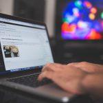 Tworzenie stron internetowych – WordPress czy HTML?