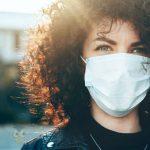Jak koronawirus zmienił rynek pracy? Najbardziej poszukiwane zawody