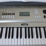 Nauka gry na keyboardzie dla początkujących – poradnik
