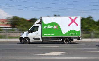 Ile w Warszawie zapłacimy specjalistycznej firmie za likwidację mieszkania?